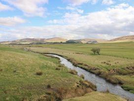 Sweetpea Cottage - Scottish Lowlands - 927592 - thumbnail photo 22