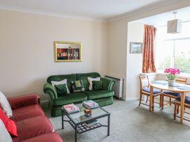 Gwylan Apartment - South Wales - 927598 - thumbnail photo 2