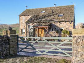 Flatt House Barn - Yorkshire Dales - 927602 - thumbnail photo 1