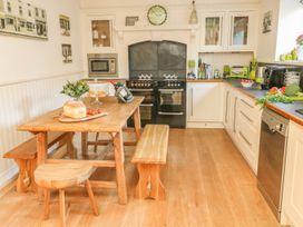 Flatt House Barn - Yorkshire Dales - 927602 - thumbnail photo 13