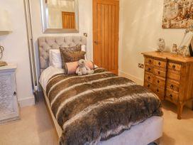 Flatt House Barn - Yorkshire Dales - 927602 - thumbnail photo 28