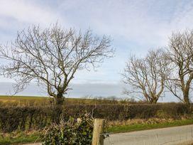 Bodnolwyn Hir - Anglesey - 927614 - thumbnail photo 14