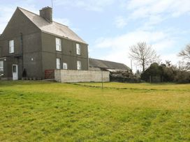 Bodnolwyn Hir - Anglesey - 927614 - thumbnail photo 1