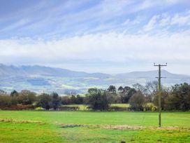 Penrheol - Mid Wales - 927636 - thumbnail photo 13
