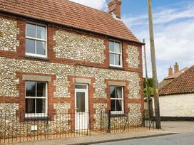 2 Carr Terrace - Norfolk - 927637 - thumbnail photo 1