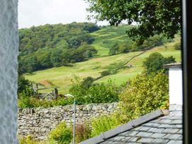 Thompson Cottage - Lake District - 927673 - thumbnail photo 12
