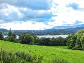 Thompson Cottage - Lake District - 927673 - thumbnail photo 17