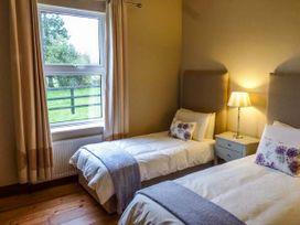 Farm View Cottage - County Kerry - 927678 - thumbnail photo 7