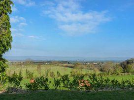 Farm View Cottage - County Kerry - 927678 - thumbnail photo 8