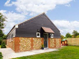 The Meadows Cottage - Norfolk - 927685 - thumbnail photo 1
