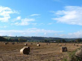 Carvin-Tor - Yorkshire Dales - 927696 - thumbnail photo 10