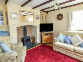 Court Cottage - Devon - 927711 - thumbnail photo 3