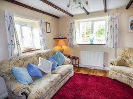 Court Cottage - Devon - 927711 - thumbnail photo 4