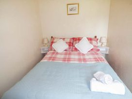 Court Cottage - Devon - 927711 - thumbnail photo 7