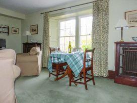 Townhead Cottage - Lake District - 927735 - thumbnail photo 5