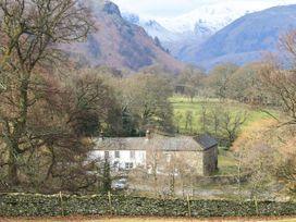 Townhead Cottage - Lake District - 927735 - thumbnail photo 11