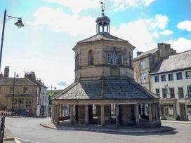 Barforth Hall Parlour - Yorkshire Dales - 927831 - thumbnail photo 8