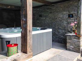 Gatehouse - Mid Wales - 927834 - thumbnail photo 2