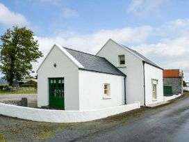 Annie's Cottage - Westport & County Mayo - 927842 - thumbnail photo 2