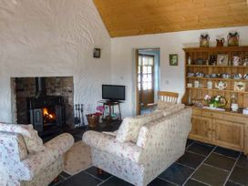 Annie's Cottage - Westport & County Mayo - 927842 - thumbnail photo 3