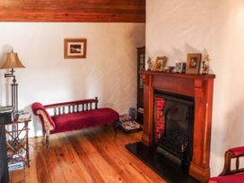Annie's Cottage - Westport & County Mayo - 927842 - thumbnail photo 6