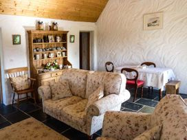 Annie's Cottage - Westport & County Mayo - 927842 - thumbnail photo 4