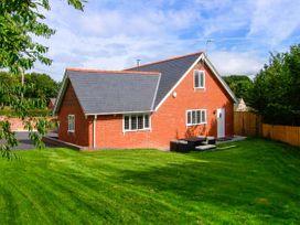 Douglas Cottage - North Wales - 927886 - thumbnail photo 1