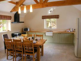 Douglas Cottage - North Wales - 927886 - thumbnail photo 5