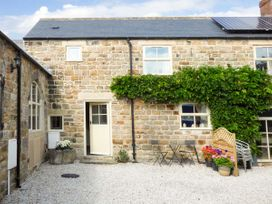 The Byre - Peak District - 927898 - thumbnail photo 1
