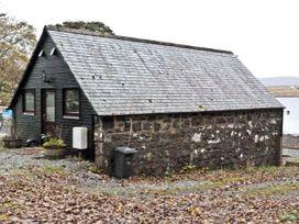 Greshornish Boathouse - Scottish Highlands - 9279 - thumbnail photo 7