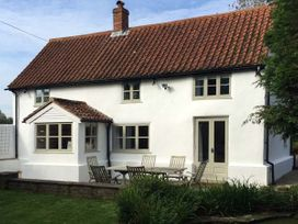 The White Cottage - Kent & Sussex - 927940 - thumbnail photo 19