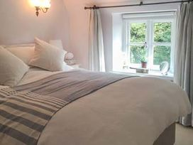 The White Cottage - Kent & Sussex - 927940 - thumbnail photo 11