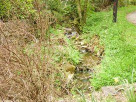Swn Y Nant - South Wales - 927962 - thumbnail photo 13