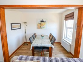 The Northgate Loft - Norfolk - 928039 - thumbnail photo 12