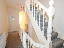 The Northgate Loft - Norfolk - 928039 - thumbnail photo 17