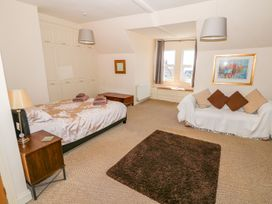 The Northgate Loft - Norfolk - 928039 - thumbnail photo 28