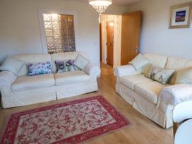 Tweed Apartment - Scottish Lowlands - 928051 - thumbnail photo 4