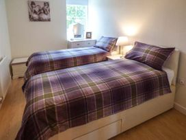 Tweed Apartment - Scottish Lowlands - 928051 - thumbnail photo 9