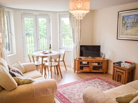 Tweed Apartment - Scottish Lowlands - 928051 - thumbnail photo 3
