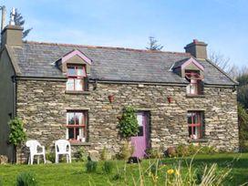 Mudflat - Kinsale & County Cork - 928151 - thumbnail photo 1