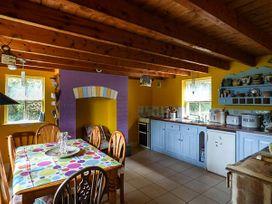 Mudflat - Kinsale & County Cork - 928151 - thumbnail photo 4