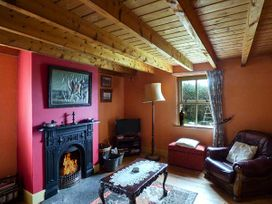 Mudflat - Kinsale & County Cork - 928151 - thumbnail photo 3