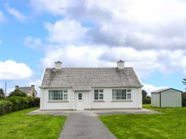 Ocean View - County Kerry - 928159 - thumbnail photo 1