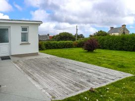 Ocean View - County Kerry - 928159 - thumbnail photo 9