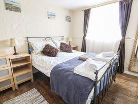 The Coach House - South Wales - 928190 - thumbnail photo 9
