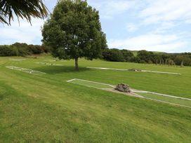 The Coach House - South Wales - 928190 - thumbnail photo 11