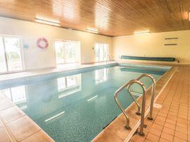 The Coach House - South Wales - 928190 - thumbnail photo 13