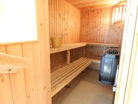 The Coach House - South Wales - 928190 - thumbnail photo 14