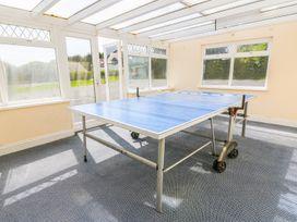 The Coach House - South Wales - 928190 - thumbnail photo 16