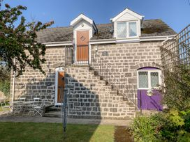 The Coach House - South Wales - 928190 - thumbnail photo 1
